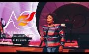 I Must Shine | Apostle Esther Agiri