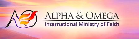 Alpha & Omega International Ministry of Faith