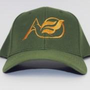 AOIMF-HAT